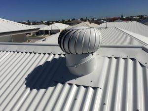 Whirlybird Whirlybird Eco Solar Vents Whirlybird Roof Vents